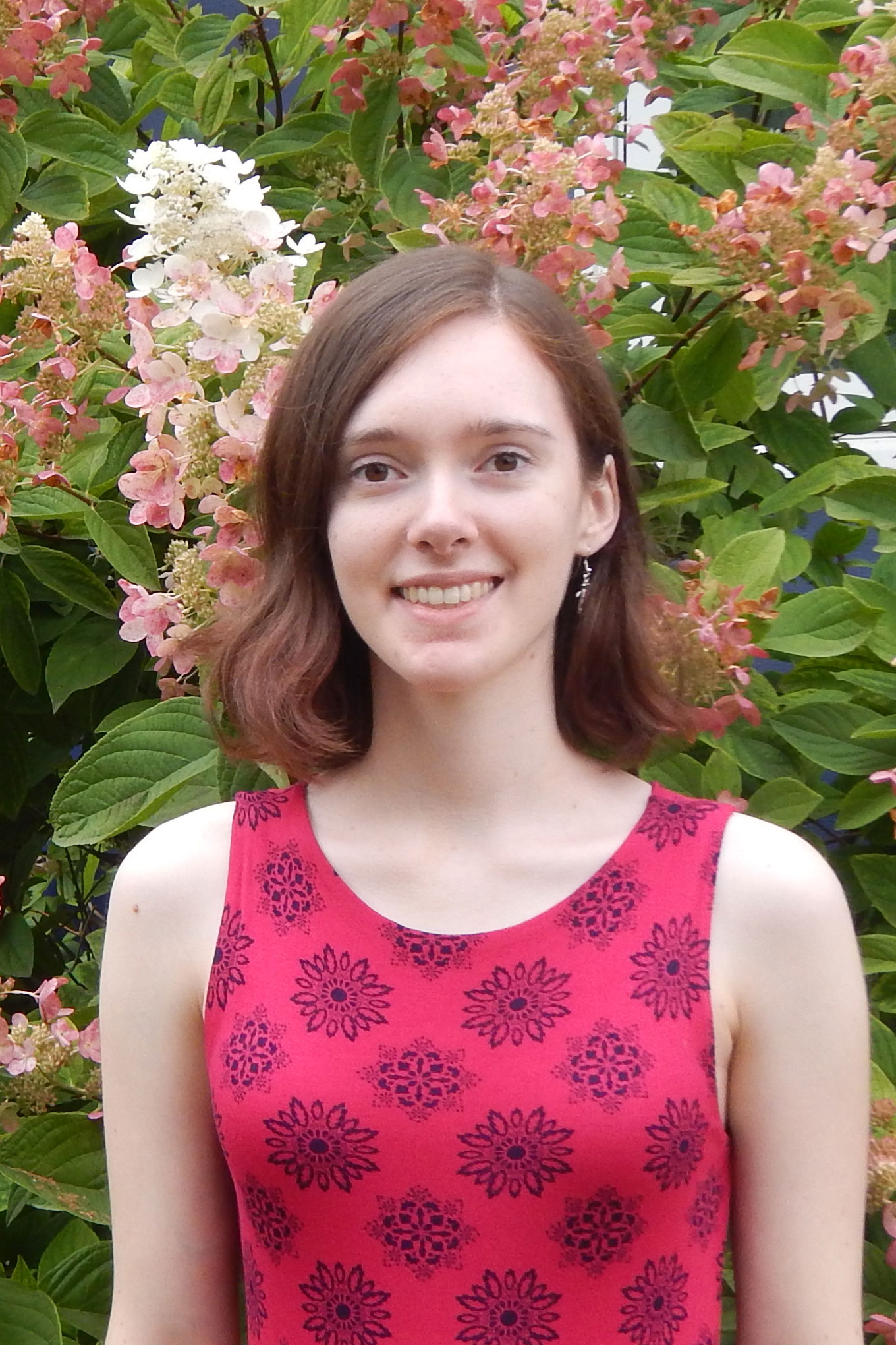 Katie Rosen